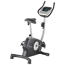 Buy Proform 225 ZLX Exercise Bike Online at johnlewis.com