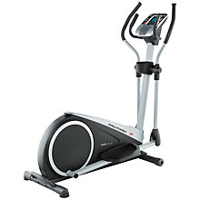 Buy Proform 320 ZLE Elliptical Cross Trainer Online at johnlewis.com