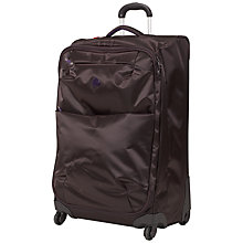 Buy Delsey For Once 4-Wheel Large Suitcase Online at johnlewis.com
