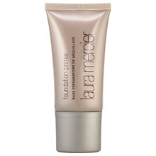 Buy Laura Mercier Foundation Primer, 1oz Online at johnlewis.com