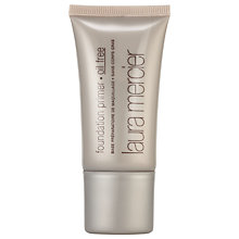 Buy Laura Mercier Foundation Primer - Oil Free, 1oz Online at johnlewis.com