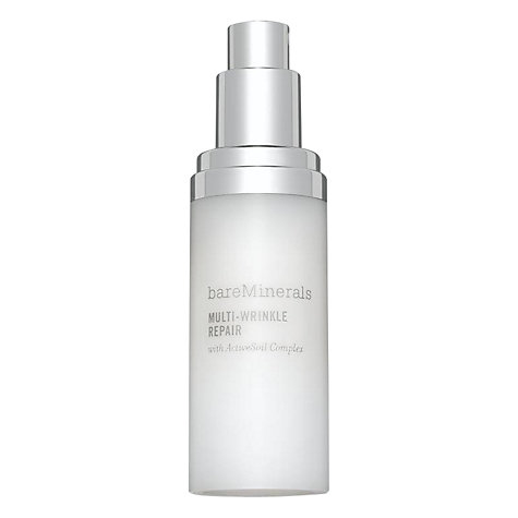 Buy bareMinerals Multi-Wrinkle Repair, 30ml Online at johnlewis.com