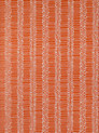 Buy MissPrint Nectar Wallpaper, Flame, MISP1053 Online at johnlewis.com