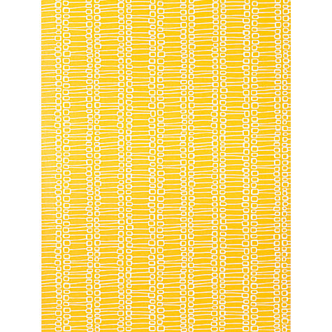 Buy MissPrint Nectar Wallpaper Online at johnlewis.com