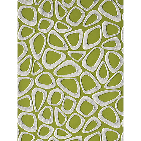 Buy MissPrint Pebbles Wallpaper Online at johnlewis.com