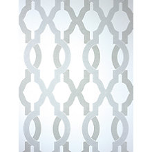 Buy Osborne & Little Cannetille Wallpaper Online at johnlewis.com