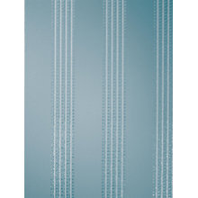 Buy Osborne & Little Pallions Wallpaper Online at johnlewis.com