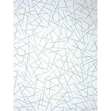 Buy Osborne & Little Cristal Wallpaper Online at johnlewis.com