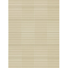 Buy Harlequin Virtue Linear Wallpaper Online at johnlewis.com
