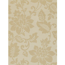 Buy Harlequin Sophistication Wallpaper Online at johnlewis.com