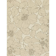 Buy Harlequin Decadence Passion Wallpaper Online at johnlewis.com