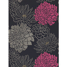 Buy Harlequin Extravagance Divine Wallpaper Online at johnlewis.com