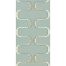Buy Harlequin Virtue Contour Wallpaper Online at johnlewis.com