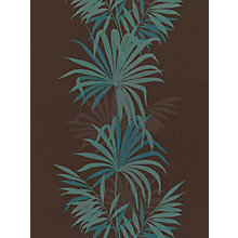 Buy Harlequin Indulgence Heat Wallpaper Online at johnlewis.com