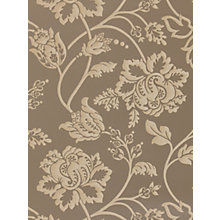Buy Harlequin Lucido Avellino Wallpaper Online at johnlewis.com