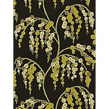 Buy Harlequin Arkona Lona Wallpaper Online at johnlewis.com