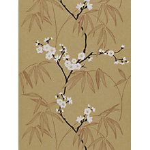 Buy Harlequin Extravagance Radiance Wallpaper Online at johnlewis.com