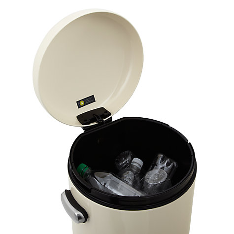 Buy simplehuman Bin Liners, Pack of 20 Online at johnlewis.com