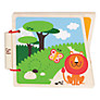 Buy Hape At the Zoo Book Online at johnlewis.com