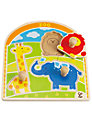 Hape At the Zoo Puzzle