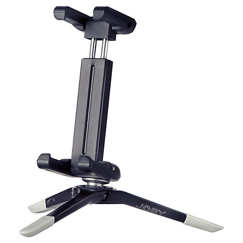 Buy Joby GripTight Micro Stand for Smartphones Online at johnlewis.com