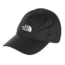 Buy The North Face High Vent Cap, Black Online at johnlewis.com