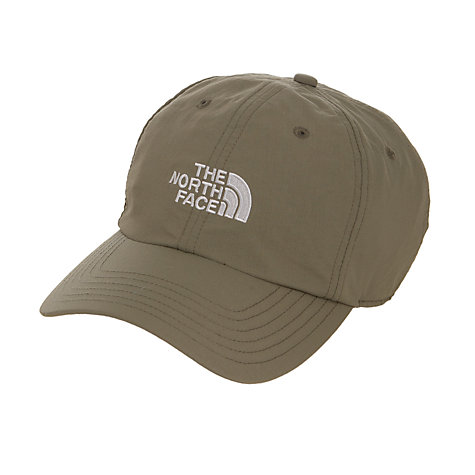 Buy The North Face Horizon Hat, Green Online at johnlewis.com