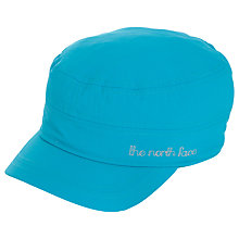 Buy The North Face Horizon Hat Online at johnlewis.com