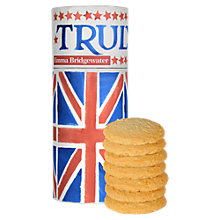Buy Emma Bridgewater Truly Great Cookie Tube, 100g Online at johnlewis.com