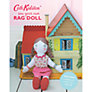 Buy Cath Kidston Sew-Your-Own Rag Doll Online at johnlewis.com