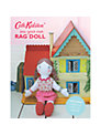 Cath Kidston Sew-Your-Own Rag Doll