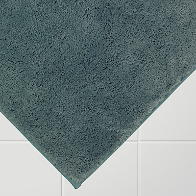 John Lewis Drylon Bath Mat