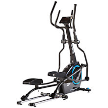 Buy Reebok ZR10F Elliptical Cross Trainer Online at johnlewis.com
