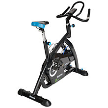 Buy Reebok S1 Indoor Exercise Bike Online at johnlewis.com
