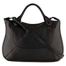 Buy Radley Earlswood Zip Multi Way Handbag Online at johnlewis.com