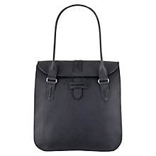 Buy Radley Large Beaufront Tote Handbag Online at johnlewis.com