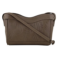 Buy Radley Carsington Medium Across Body Handbag Online at johnlewis.com