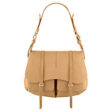 Buy Radley Grosvenor Large Shoulder Bag Online at johnlewis.com