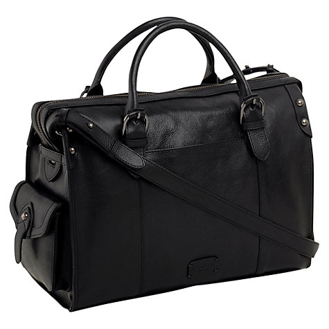 Buy Radley Holloway Large Multiway Grab Handbag Online at johnlewis.com