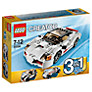 LEGO Creator 3-in1 Highway Speedsters