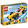 LEGO Creator 3-in-1 Super Racer