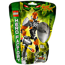 Buy LEGO Hero Factory, Bulk Online at johnlewis.com