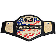 Buy WWE Championship Belt, Assorted Online at johnlewis.com