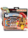 Horrible Histories Awesome Egyptian Starter Set