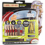 Horrible Histories Rotten Roman Battle Pack