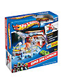 Hot Wheels Ready to Playset, Assorted