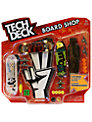 Tech Deck Board Shop, Assorted