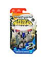 Transformers Prime Beast Hunters Figure, Assorted