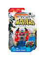 Transformers Prime Beast Hunters Cyberverse Commander Figure, Assorted