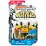 Buy Transformers Prime Beast Hunters Cyberverse Commander Figure, Assorted Online at johnlewis.com